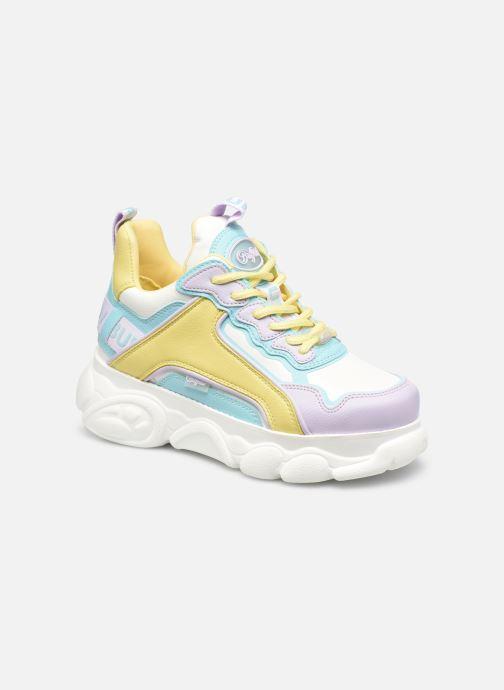 Sneakers Kvinder CHAI