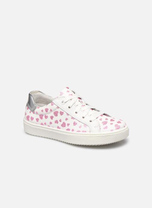 Sneakers Superfit Heaven 2 Rosa vedi dettaglio/paio