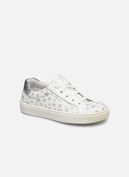 Sneakers Superfit Heaven 2 Bianco vedi dettaglio/paio