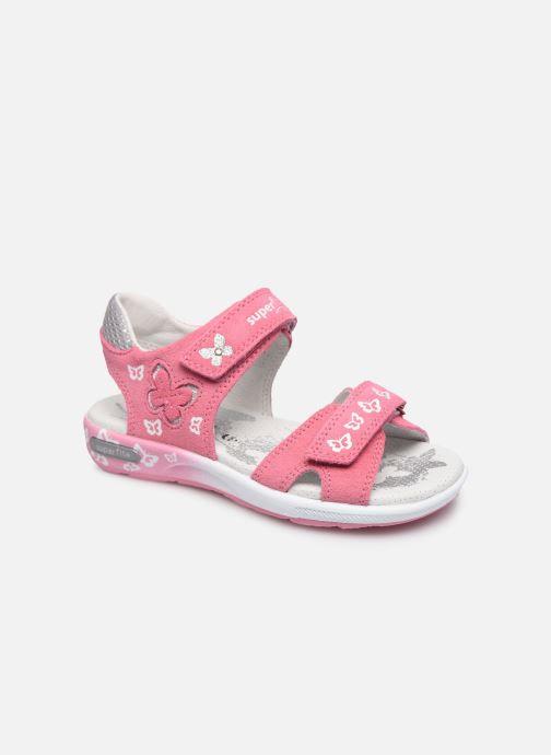 Sandalen Kinderen Emily 3