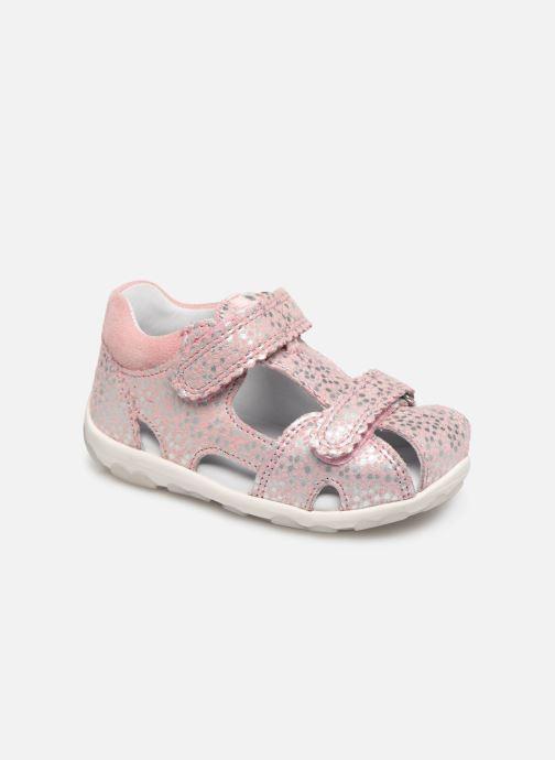Sandalen Kinder Fanni 3