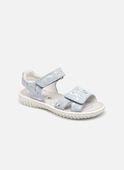 Sandalen Kinderen Sparkle
