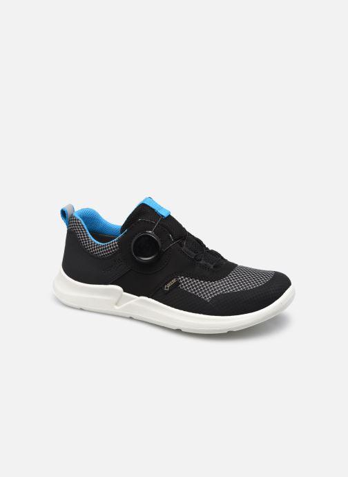 Sneakers Kinderen Thunder