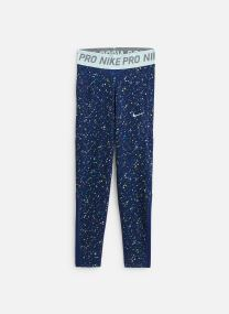 Pantalon legging et collant - Nike Pro Wm Tight Pr