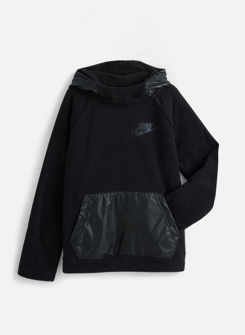 Sweatshirt - Nike Sportswear Hoodie Po Winterized