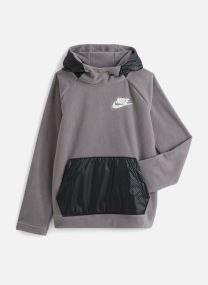 Nike Sportswear Hoodie Po Winterized