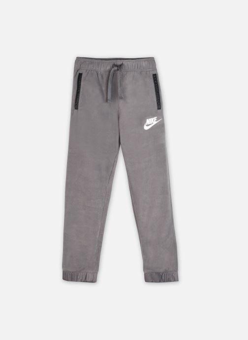 Pantalon de survêtement - Nike Sportswear Pant Win