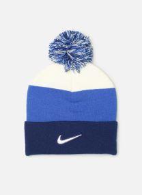 Nike Beanie Ssnl Pom