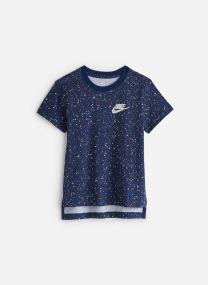 Nike Sportswear Tee Dptl StarNight