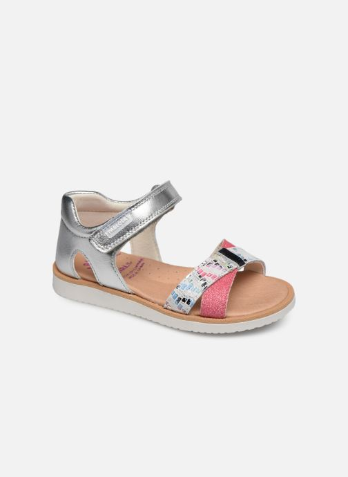Sandalen Kinder Sandales