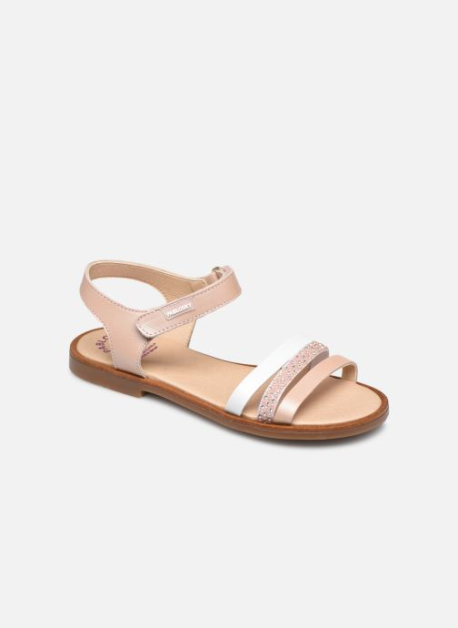 Sandales et nu-pieds Enfant Sandales