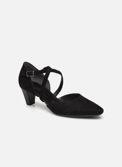 Pumps Damen ALVA