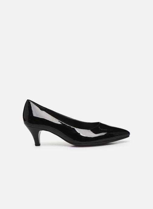 Zapatos de tacón Gabor KLARA Negro vistra trasera