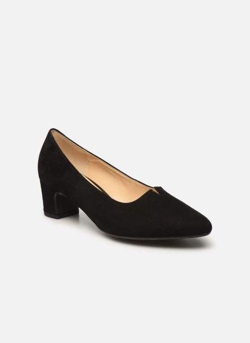 Pumps Damen LINNEA