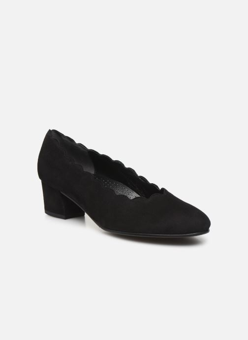 Pumps Damen LINN