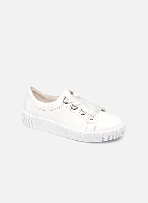 Sneakers Kvinder ZOYA