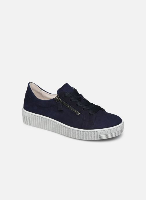 Sneakers Donna AMANA