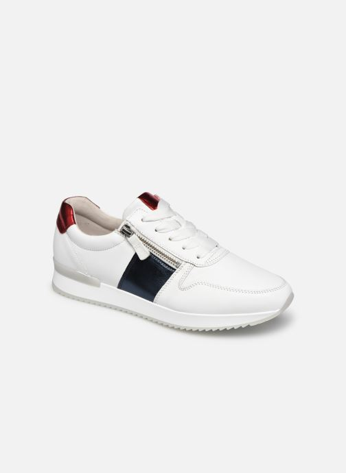 Sneakers Donna MAINA