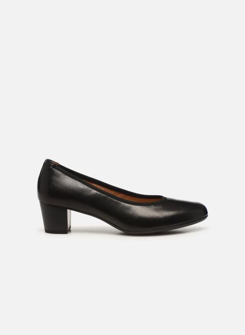 Zapatos de tacón Gabor LUANA Negro vistra trasera