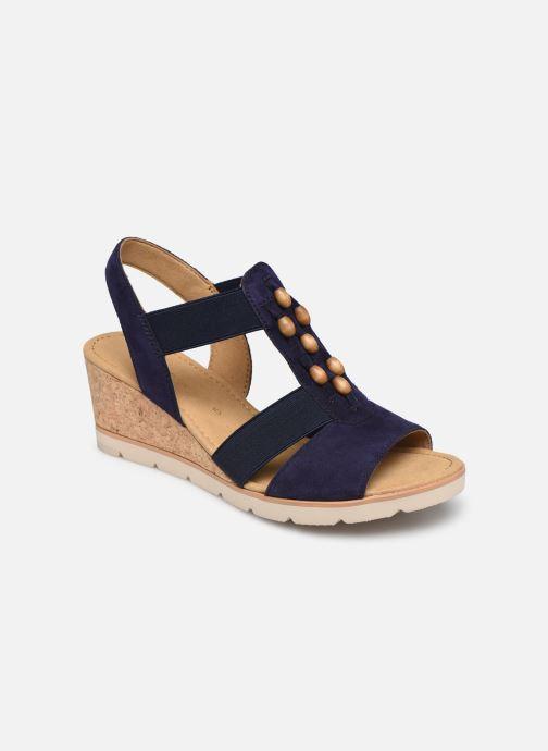 Sandali e scarpe aperte Donna POE