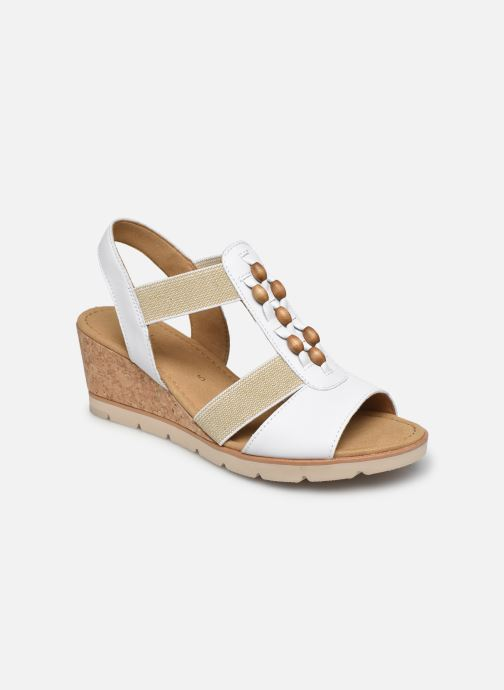 Sandales et nu-pieds Femme POE