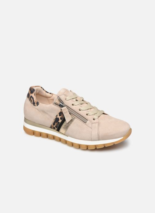 Sneakers Kvinder DIJANA