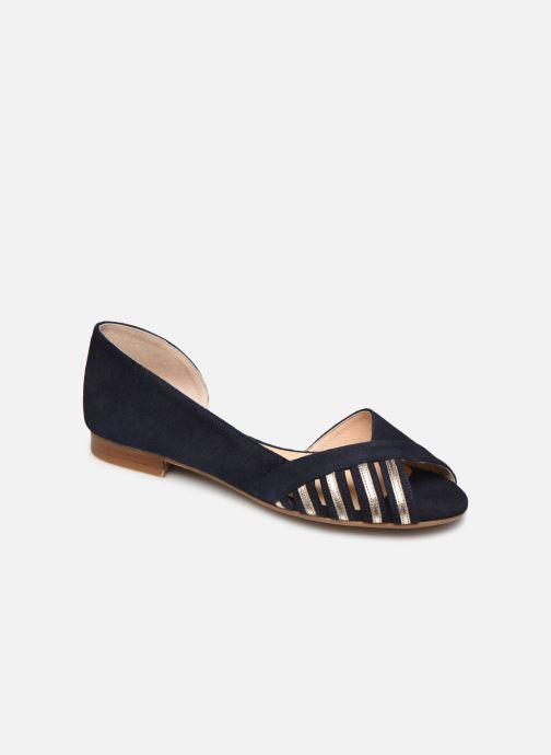 Ballerinas Damen Luminate