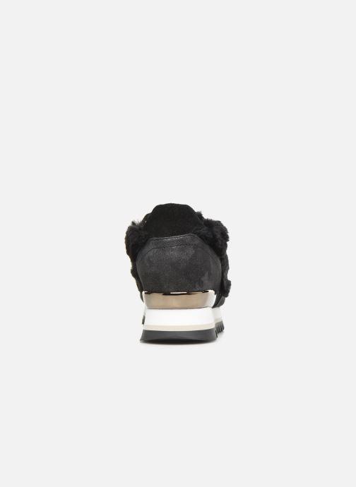 Sneakers Gioseppo 41065 Nero immagine destra