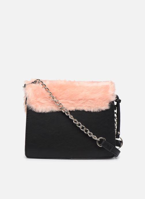 Handtaschen Gioseppo 41120 mehrfarbig ansicht von vorne