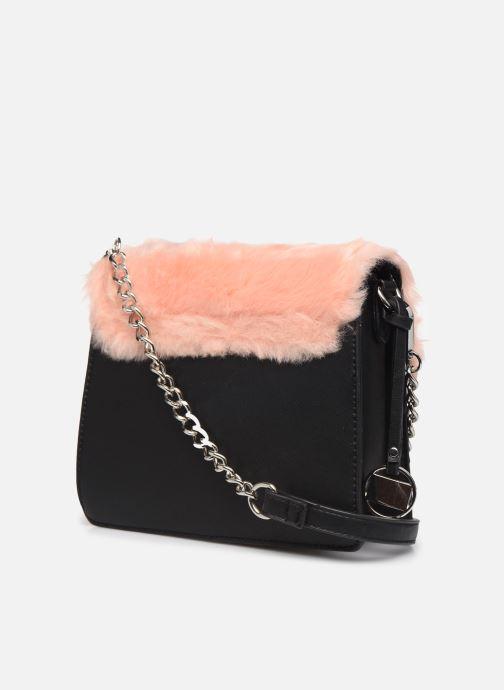 Handtaschen Gioseppo 41120 mehrfarbig ansicht von rechts