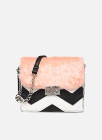 Håndtasker Tasker 41120