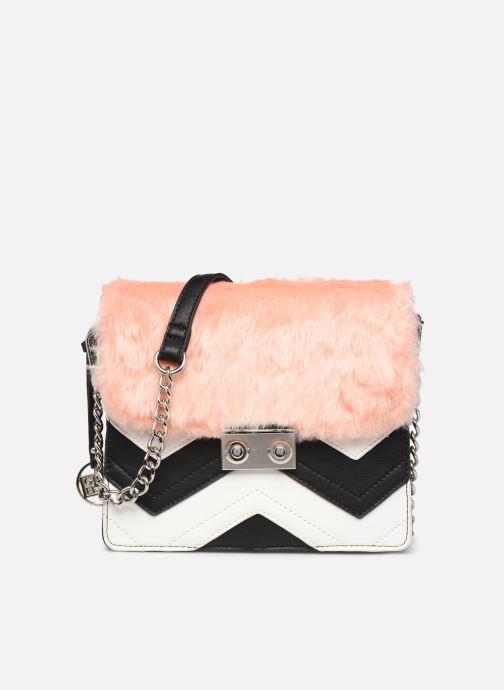 Handtaschen Gioseppo 41120 mehrfarbig detaillierte ansicht/modell