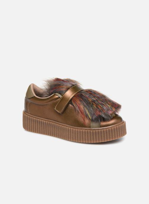 Sneakers Dames 41140