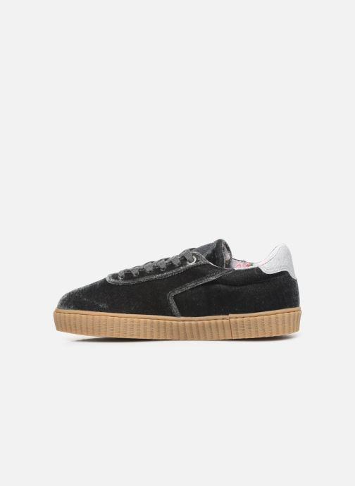 Sneakers Gioseppo 41856 Grijs voorkant
