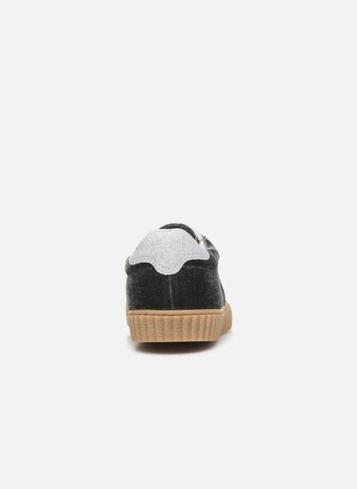 Sneakers Gioseppo 41856 Grijs rechts