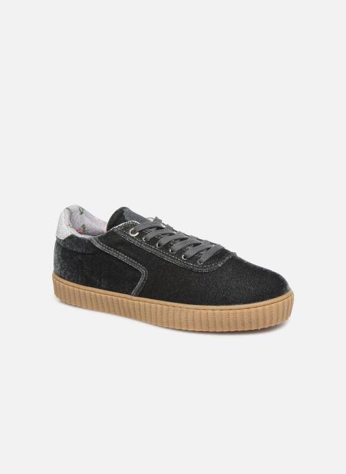 Sneakers Gioseppo 41856 Grijs detail