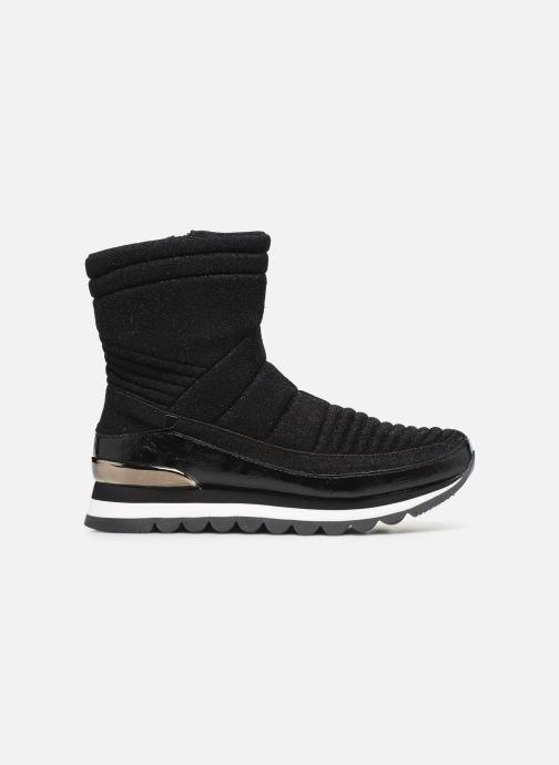 Bottines et boots Gioseppo 46047 Noir vue derrière