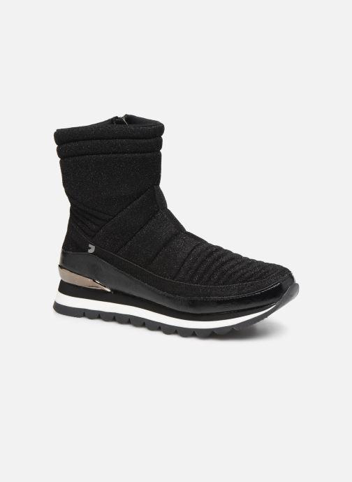 Bottines et boots Gioseppo 46047 Noir vue détail/paire