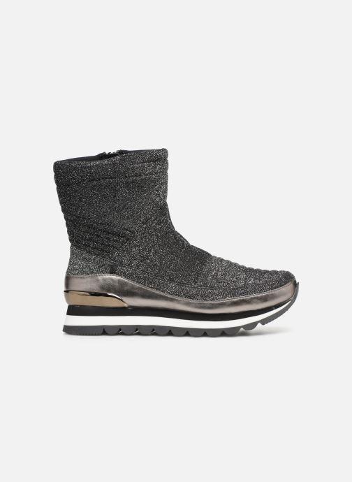 Bottines et boots Gioseppo 46047 Argent vue derrière