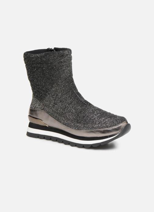 Bottines et boots Gioseppo 46047 Argent vue détail/paire