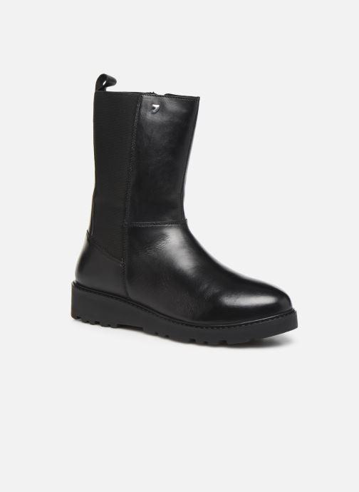 Bottines et boots Gioseppo 46177 Noir vue détail/paire