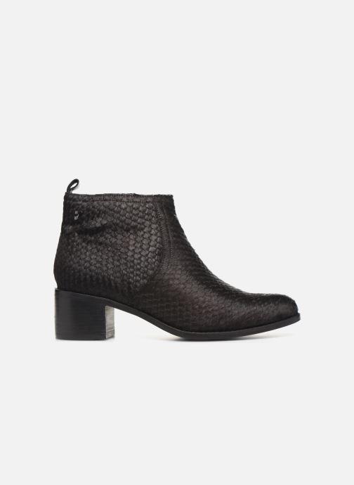 Bottines et boots Gioseppo 46224 Noir vue derrière