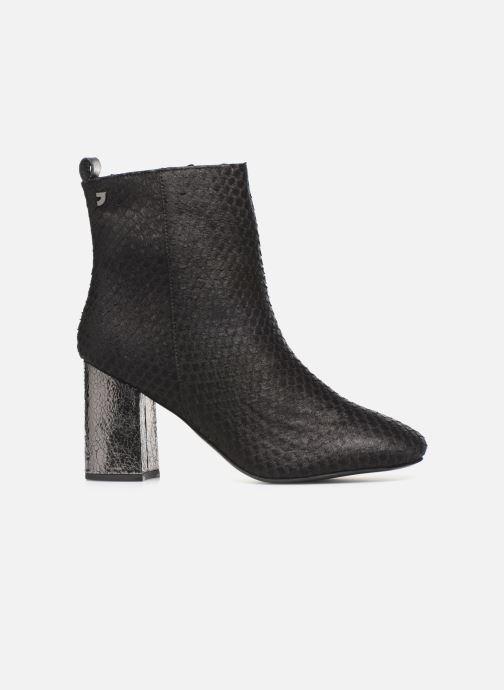 Bottines et boots Gioseppo 46237 Noir vue derrière