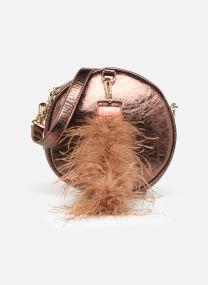 Håndtasker Tasker 46468