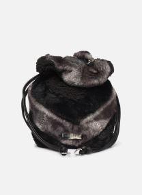 Håndtasker Tasker 46473