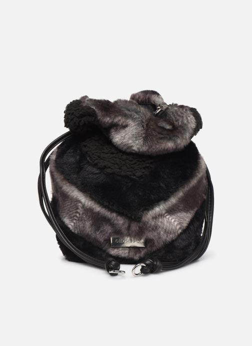 Handtaschen Gioseppo 46473 schwarz detaillierte ansicht/modell