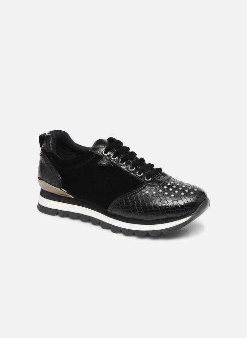 Sneaker Gioseppo 46521 schwarz detaillierte ansicht/modell