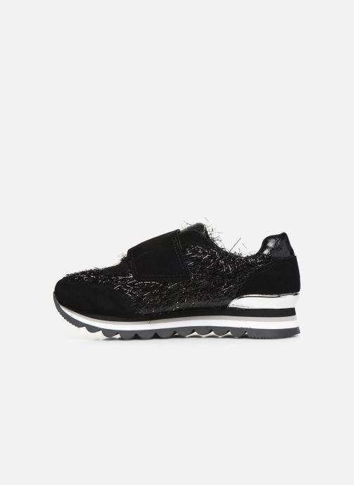Sneakers Gioseppo 46534 Nero immagine frontale