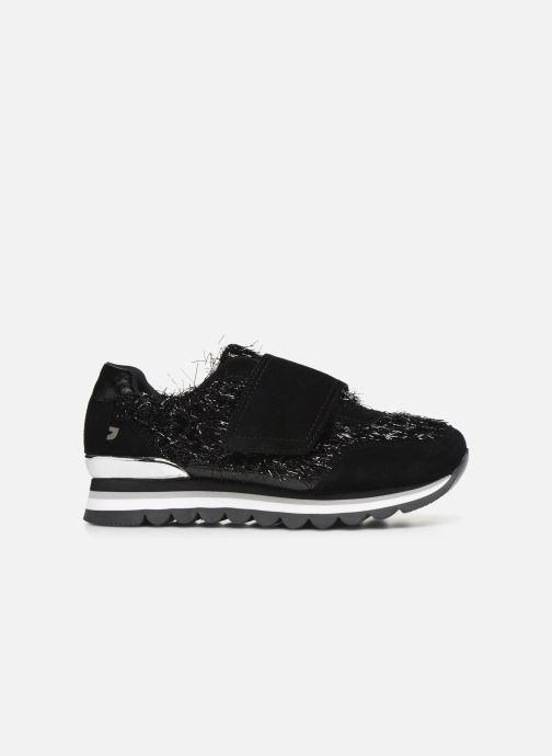 Sneakers Gioseppo 46534 Nero immagine posteriore