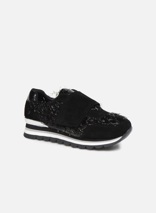 Sneakers Gioseppo 46534 Nero vedi dettaglio/paio